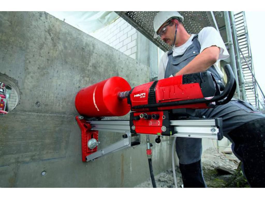 Станок для шлифовки бетона своими руками