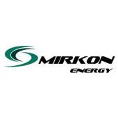 Mirkon Energy